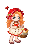 musicalwishes's avatar