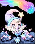 RAPsody in Pink's avatar