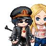 casio_jerin's avatar