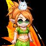 Emihaumut's avatar
