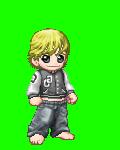 sportsguy15's avatar