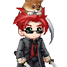 Kotsu Hirake's avatar