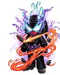 BlackCrono