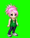 hottieprincesslilgirl's avatar