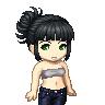 DramaAbolitionist's avatar