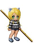hiroazume12's avatar