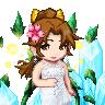 Crystallized Lucrecia's avatar