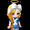 lovelyangel3799's avatar