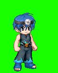Mickey_hosch's avatar