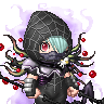 suicidegy666's avatar