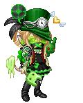 Ardieth's avatar