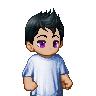 iiBanq Tiff ah neh's avatar