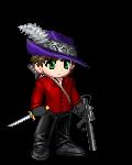 senki614's avatar