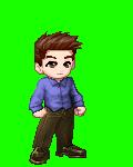 W T Ransom 5's avatar