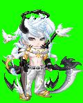 TaDaah's avatar