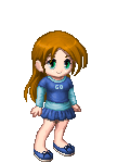 cali3000's avatar