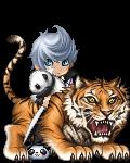 elmoboyy2's avatar