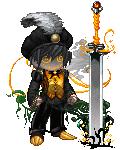 Boom MeadShot's avatar