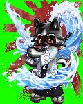 Gray Lobo