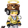 Teh Sora's avatar