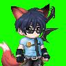 Tha_Blue_Soilder's avatar