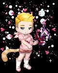 Tentacrab's avatar