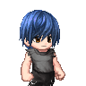 TheCakeShallPrevail's avatar
