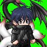 lionheart911's avatar