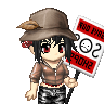 beaufort de niro's avatar