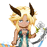 Blue Valient's avatar