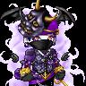 DeaD SerenaDe's avatar
