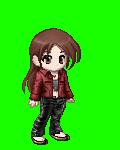 KrystalRaven64's avatar