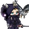 aphotic_light_13's avatar