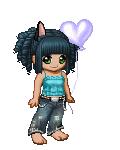 sexy_skool_gurl's avatar