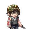 Hb-Brandon's avatar