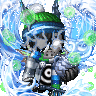 Emo Cool Guy's avatar