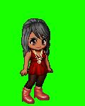 tuckroxxx's avatar