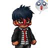 Furs Fox's avatar