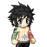 Liyozaki's avatar