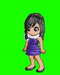 lizzie48