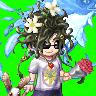hippiepoet1964's avatar