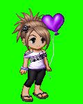 LUCKY124584's avatar