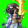 aniths 02's avatar