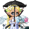 CleoneKastria's avatar