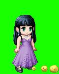 MaleficentSnape's avatar