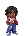 cuteone06's avatar