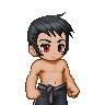 Yoru Mumei's avatar