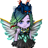 emo chick 132's avatar