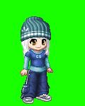 Callie_mac's avatar