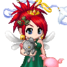 Star Shadows's avatar